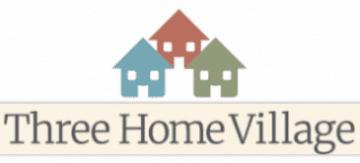 Three Home Village